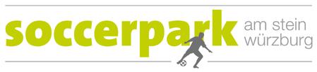 Logo-Soccerpark